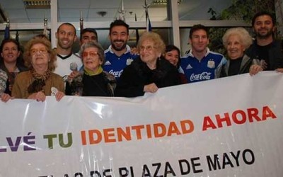 abuelas-de-la-plaza-de-mayo-messi-mascherano-lavezzi