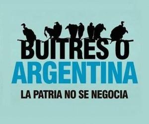 argentina-o-buitres-4-300x259