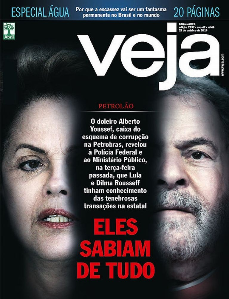capa_veja_1