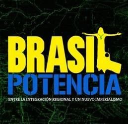 brasil_potencia-258x350