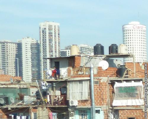 Villa31-BsAs-Construccion3-FDG