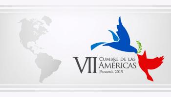 Cumbre-de-las-Americas-Panama-2015-Escape-to-Panama