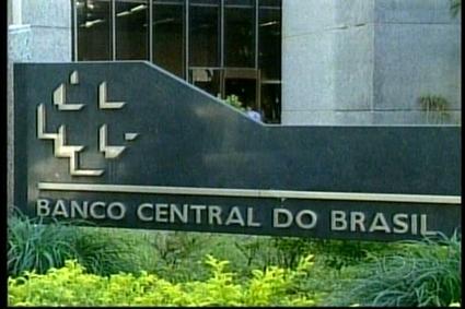 Banca-Centrale-del-Brasile