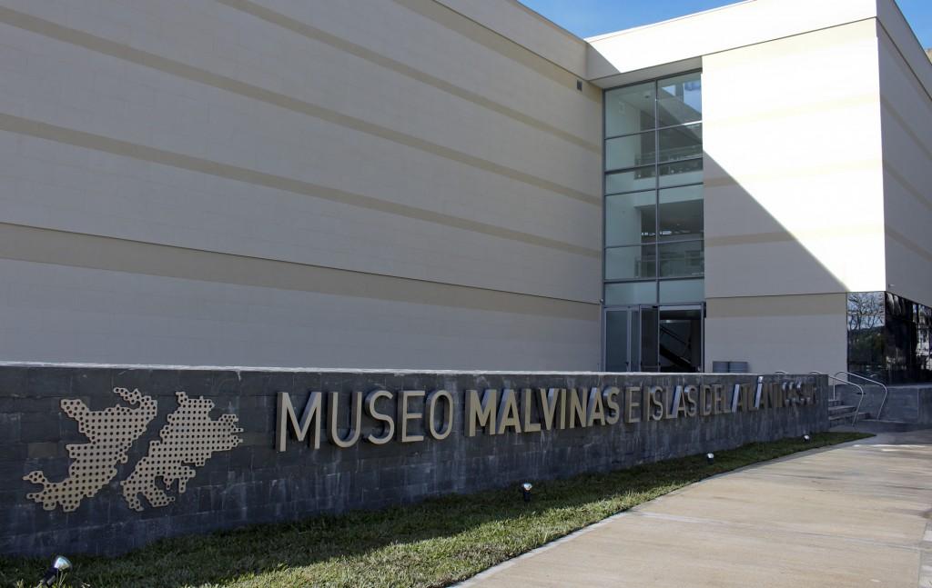 museomalvinas